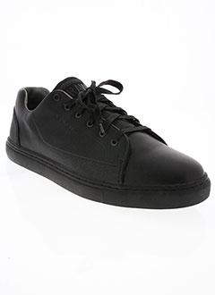 Produit-Chaussures-Homme-G STAR