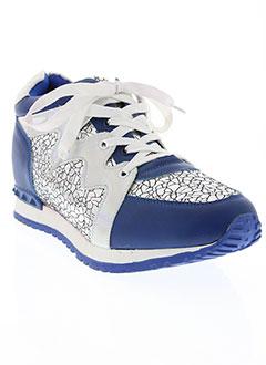 Produit-Chaussures-Unisexe-J&J SHOES