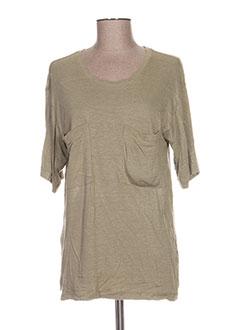 Produit-T-shirts-Femme-LACOSTE