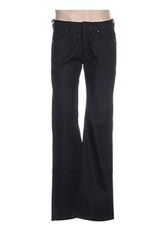 ddd0d278de7102 Jeans HUGO BOSS Homme En Soldes Pas Cher - Modz