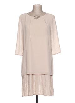 Produit-Robes-Femme-BLANC BOHEME