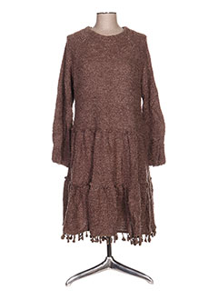 Produit-Robes-Femme-ZOE LA FEE