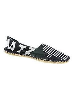 Produit-Chaussures-Femme-ADISHATZ