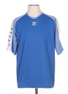 Produit-T-shirts-Homme-PRO10