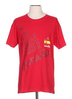 Produit-T-shirts-Homme-HOLIPROM