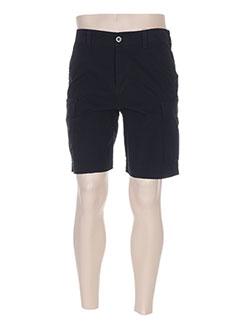 Produit-Shorts / Bermudas-Homme-NIKE