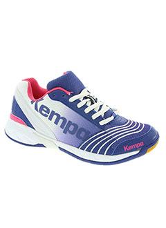 Produit-Chaussures-Femme-KEMPA