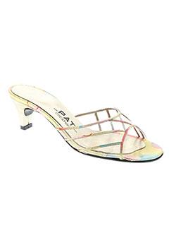 Produit-Chaussures-Femme-PAT