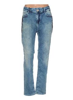 Produit-Jeans-Femme-MAT.