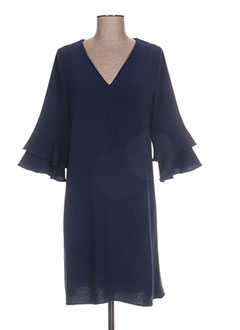 Produit-Robes-Femme-BEAURIVAGE