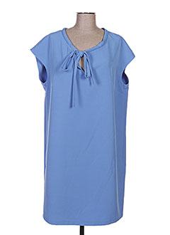 Produit-Robes-Femme-RIVER WOODS