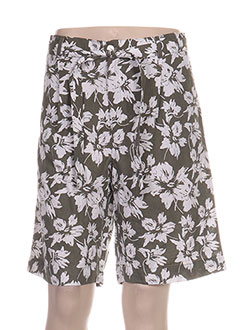 Produit-Shorts / Bermudas-Femme-IMITZ