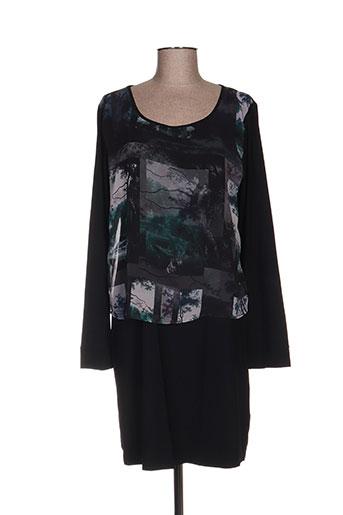 mj EFFI_CHAR_1 co robes femme de couleur noir