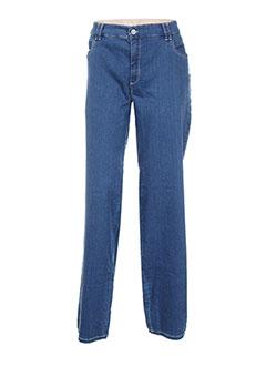 Produit-Jeans-Femme-ASCARI