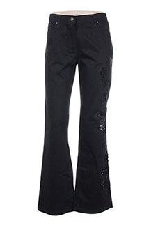 Produit-Pantalons-Femme-GIANI F