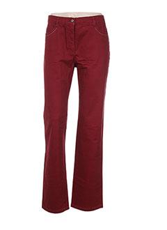 Produit-Pantalons-Femme-CLUB OF COMFORT