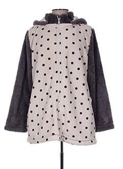 c2107716dba robes-de-chambre-peignoirs-femme-gris-senoretta-2252841 459.jpg