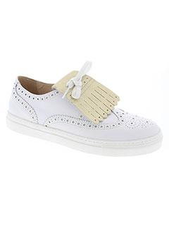 Produit-Chaussures-Femme-MORELLI