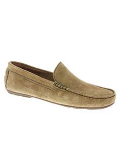 Produit-Chaussures-Homme-NAUTILUS