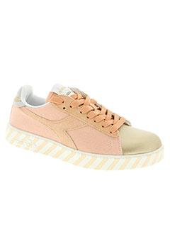 Produit-Chaussures-Femme-DIADORA