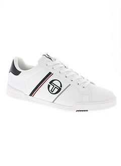 Produit-Chaussures-Homme-SERGIO TACCHINI