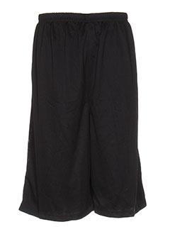Produit-Shorts / Bermudas-Homme-URBAN CLASSIC