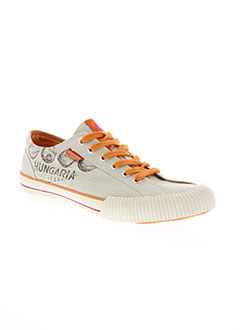 Produit-Chaussures-Homme-HUNGARIA