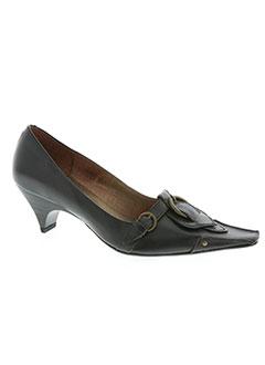 Produit-Chaussures-Femme-SAN MARINA