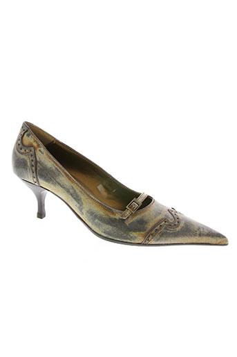 San San Femme Marina Chaussures Marina Pour Chaussures San Chaussures Marina Pour Femme mnPy8ON0wv