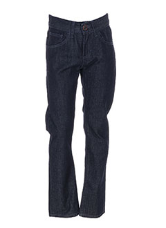 Produit-Jeans-Fille-VOLCOM