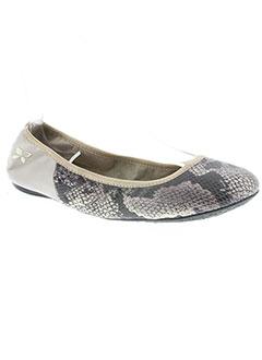 Produit-Chaussures-Femme-BUTTERFLYTWISTS