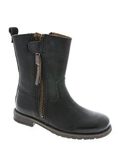 Produit-Chaussures-Fille-BISGAARD
