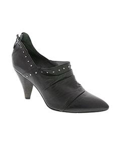 Produit-Chaussures-Femme-BOCAGE