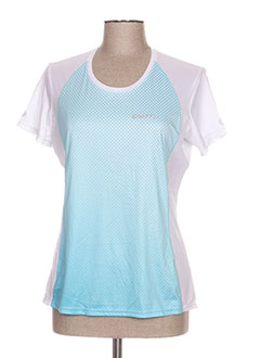 Produit-T-shirts-Femme-CRAFT