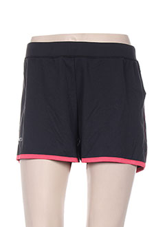 Produit-Shorts / Bermudas-Femme-CRAFT