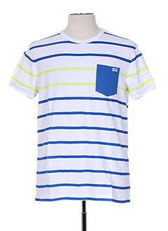 Produit-T-shirts-Homme-CBK