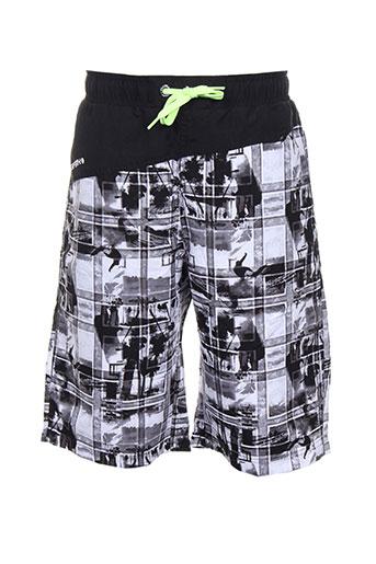Vêtements Garcon De Marque FENDI En Soldes Pas Cher - Modz 836f6a7c446