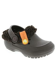 Produit-Chaussures-Garçon-CROCS