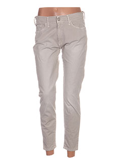 Produit-Pantalons-Femme-DESGASTE