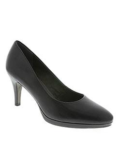 Chaussures TAMARIS Femme Pas Cher </p>                     </div>   <!--bof Product URL --> <!--eof Product URL --> <!--bof Quantity Discounts table --> <!--eof Quantity Discounts table --> </div>                        </dd> <dt class=