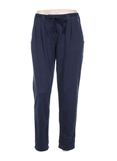 Produit-Pantalons-Femme-BETTY AND CO