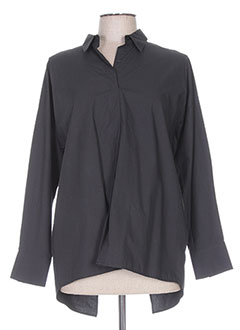 thoughts on new lifestyle 100% authentic Chemises GERARD DAREL Femme Pas Cher – Chemises GERARD DAREL ...