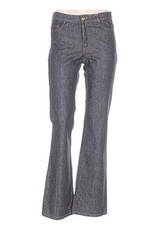 Produit-Jeans-Femme-GERARD DAREL