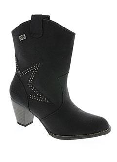 Produit-Chaussures-Femme-DOCKERS