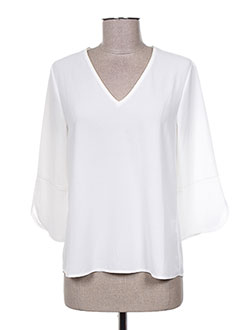 Produit-Chemises-Femme-COLYNN