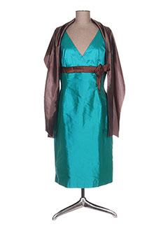 Produit-Robes-Femme-ALFREDO VAEZ