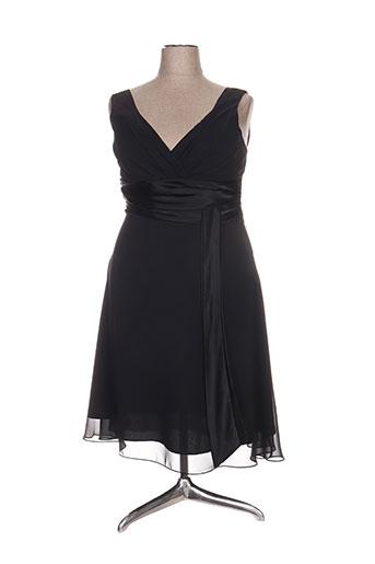 fashion new york robes femme de couleur noir