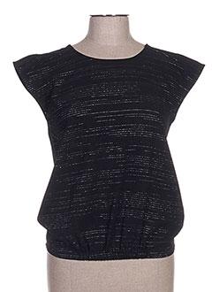Produit-Chemises-Femme-CKS