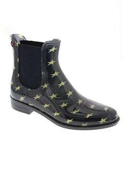 Produit-Chaussures-Femme-TOMMY HILFIGER