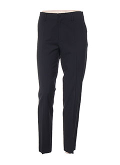 Produit-Pantalons-Femme-FORTE-FORTE